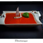 Tomatensuppefer
